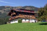 Thurn-Ummerstall