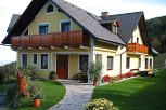 Seewaldhof
