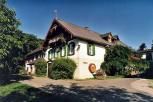Villa Lutz