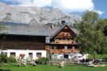 Ramsbergerhof