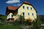 Naturparkbauernhof - Kaiserhof