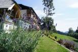 Landhotel Spreitzhofer - Braunhof