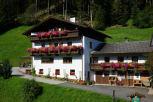 Gröbenhof