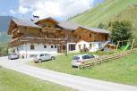 """Apartmenthaus Gutwenger """"Selmerhof"""" in Innervillgraten"""