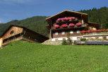 Bauernhof-Wachtlerhof