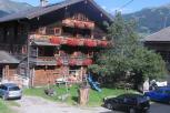 Lampeterhof