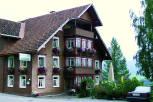 Gasthof Adler - Adlerhof
