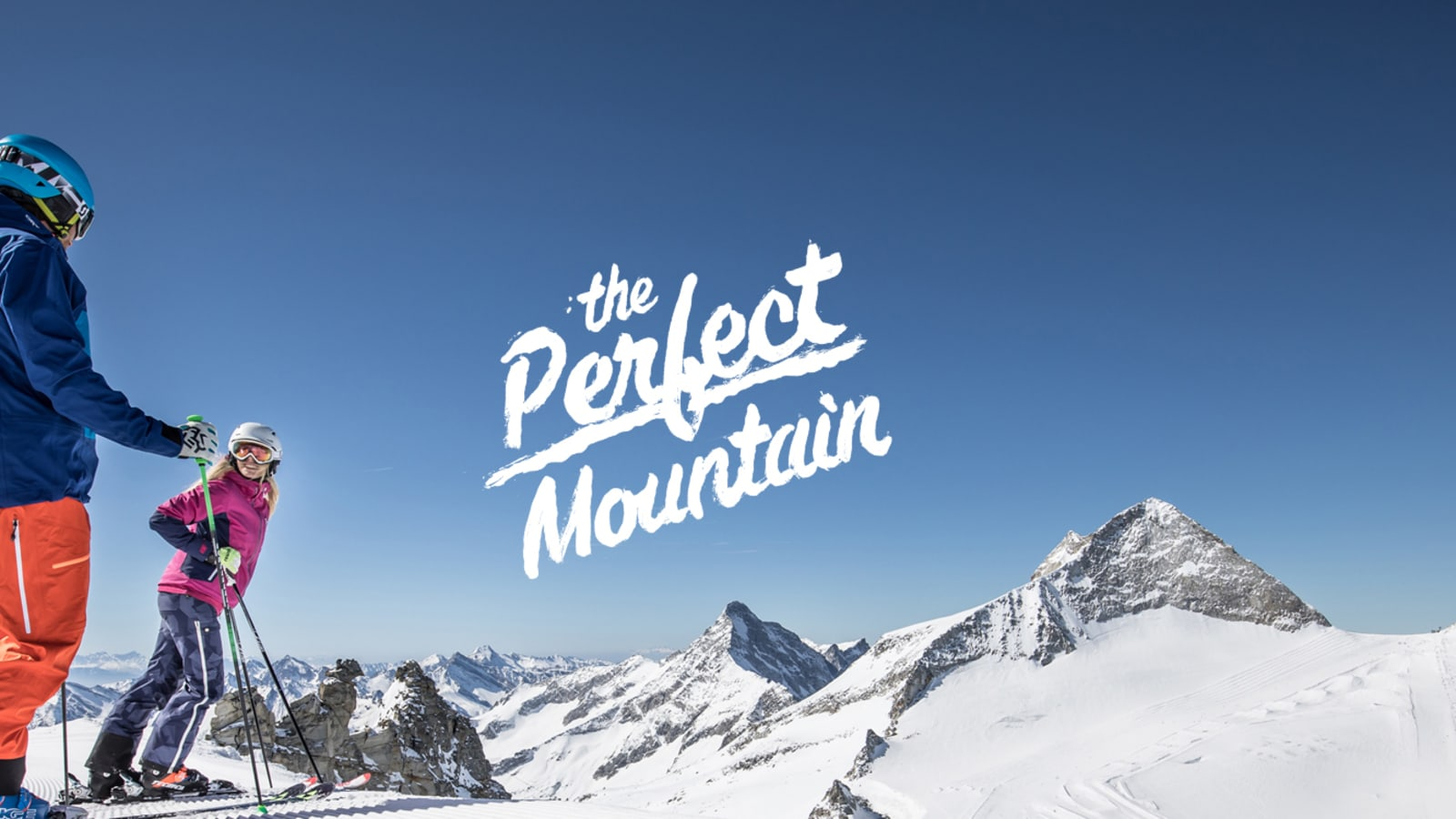 Short Ski: 3 Nächte inkl. 2 Tages Skipass