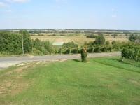 Views of the Pannonian Basin