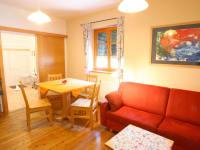 Blumenwiese Wohnzimmer
