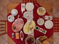 Genussfrühstück3