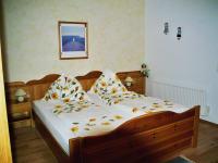Doppelzimmer Sommerwaerme