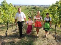 Familie Lentsch