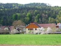 Malehof