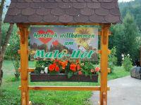 Malehof-
