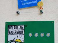 Malehof - Auszeichnungen