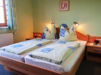 Schlafzimmer Typ 1A