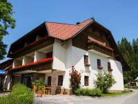 Der Mösslacherhof
