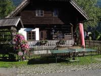 Auszughaus