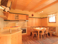 Wohnküche Mühle 3