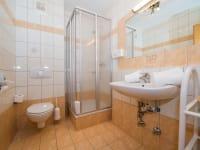 AP Sonnseitnblick Badezimmer