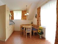 Küche AP Reißkofelblick