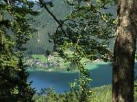 Seenregion Kärnten