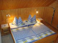 Schlafzimmer Reißkofel