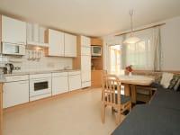 Wohnküche FW Wiesengrund