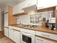 Wohnküche, FW Sonnenaufgang