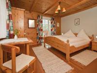 Doppelzimmer 1, FW Sonnenaufgang