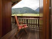 Balkon, Fw Alpenblick