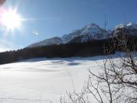 bauernhof-ober_winteraussicht-vom-balkon