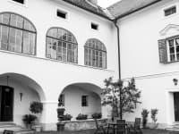 Schlossgut Gundersdorf