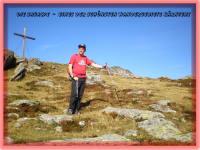 Saualpe Wandergebiet