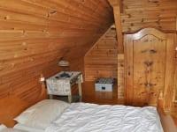 Schlafzimer