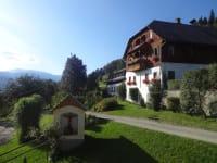 Frießerhof