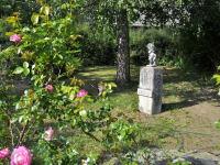 Rosengarten Haberlehof