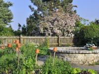 Bauerngarten Haberlehof