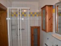 Badezimmer Bauernstube
