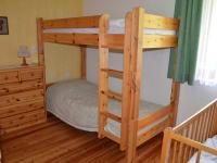 Kinderzimmer Jägerheim