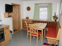 Residenz Küche