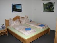 Residenz Schlafzimmer