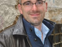 Hannes der Jungbauer