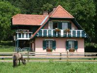 Haus Maxn