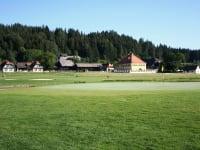 Mentehof