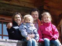 Familie Zeiler
