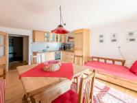 Wohnküche Wohnung Axmann