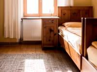 Kinderzimmer Wohnung Bugatti