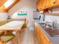 Gutzingerhof Küche B
